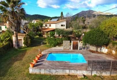 Rural Property in Andratx