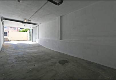 Garage in La Villa-La Ribera