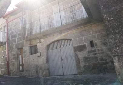Finca rústica en calle Sanguñedo