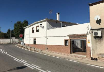 Chalet in calle Andalucia