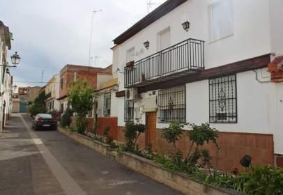 Casa en Villa de Otura