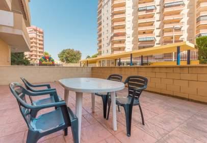 Apartamento en calle Faro Del, nº 30