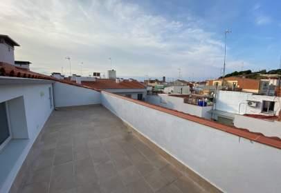 Duplex in Carrer de la Bonavista