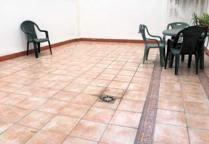Flat in Roís de Corella-Hospital-Beniopa