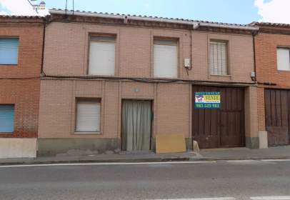 House in calle Caño, nº 30