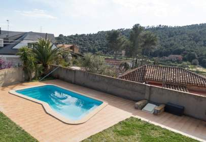 Casa en Castellar del Vallès