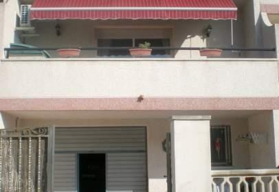 Casa a Sant Llorenç D'hortons