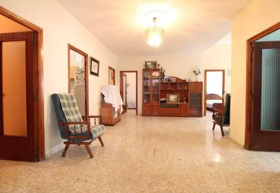 Apartament a Sant Antoni