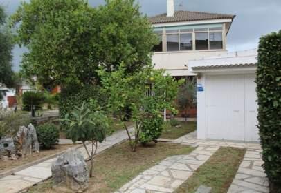 Casa en Avinguda d'Espanya, 357, cerca de Carrer del Repòs