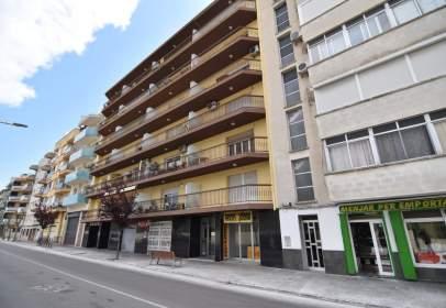 Commercial space in Platja de Calafell