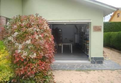 Casa a calle Sant Joan