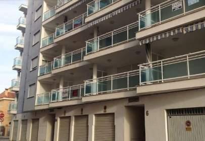 Apartament a Nules