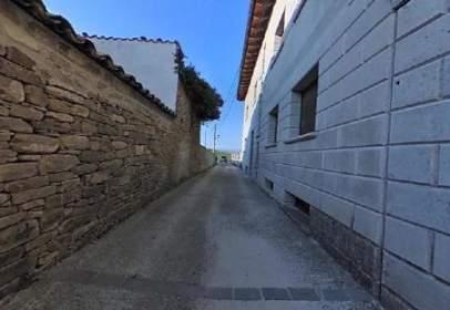 Piso en calle calle Cierzo, nº 2