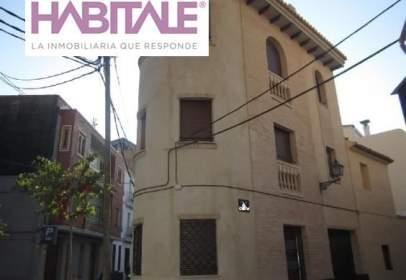House in Zona Cardenal Benlloch-Avinguda del Sud