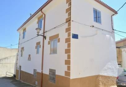 Casa a calle Castillo