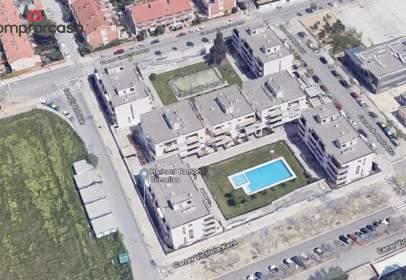 Duplex in calle Era de La Val D''aran