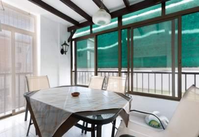 Apartamento en Calahonda-Carchuna