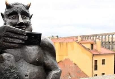 Piso en Plaza Mayor-San Agustín