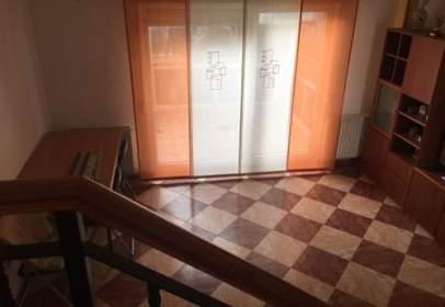 Casa adossada a calle calle Cercanias, nº 30
