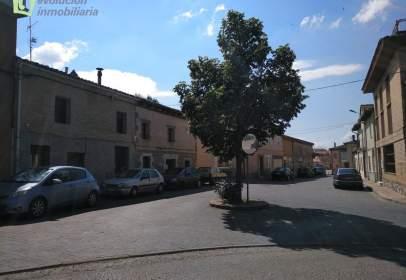 Pis a calle San Miguel