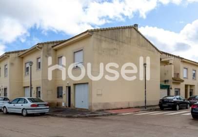 Casa en Talavera la Real
