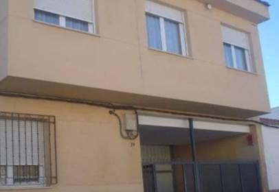 Piso en calle de Albala, 39