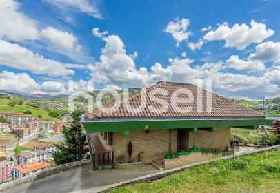 Casa en Tolosa