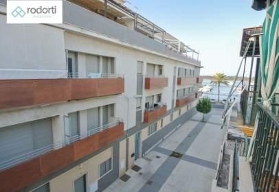 Penthouse in calle Rocio López Viuda de Madrid