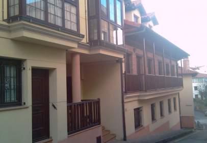 Apartament a calle Claudio Lopez