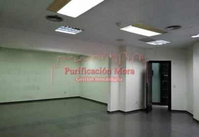Commercial space in Zona Avinguda Al Vedat
