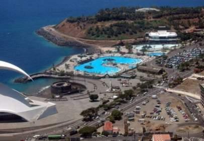 Local comercial en Ceuta