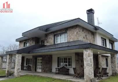 Casa en Taboadela (Taboadela)
