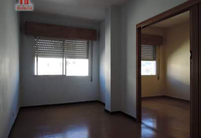 Flat in Maceda