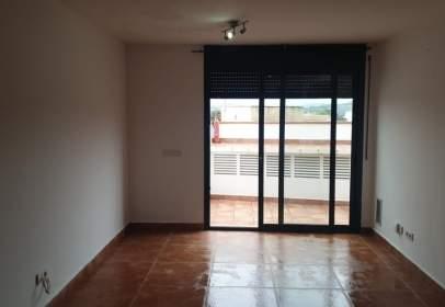Apartamento en Carrer de Lleida