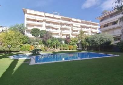 Apartamento en Can Girona-Terramar-Vinyet