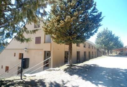 Apartament a Alcalá de La Selva