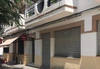Local comercial en calle Rey Juan Carlos I