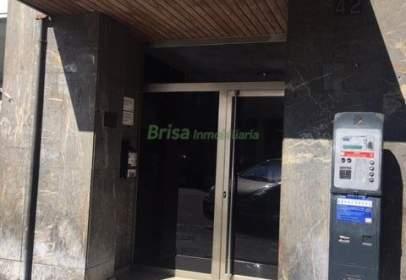Oficina a calle Carrer Acadèmia, nº 42