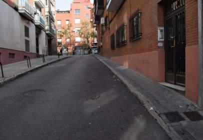 Garaje en calle Nuestra Señora de los Dolores
