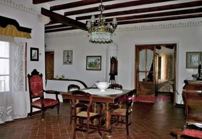 Casa en Santa Maria de Miralles