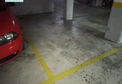 Garage in Can Pantiquet-Riera Seca