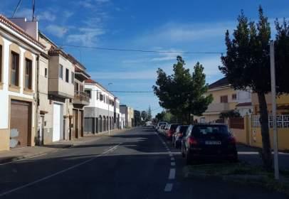 Flat in calle Laderas del Rincón