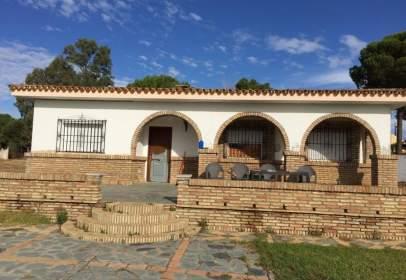 Rural Property in calle Carretera de La Estación, nº 31