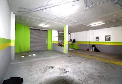Local comercial en Náquera