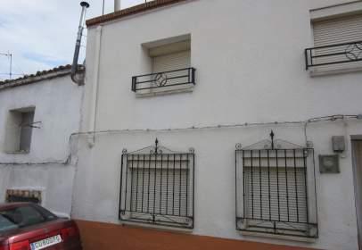 Rural Property in calle Jón Linde La Fuente