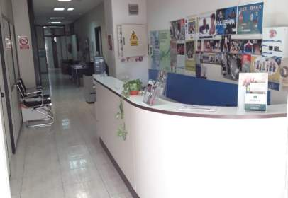 Capital Venta Murcia Comerciales En Locales c5LqAj34R