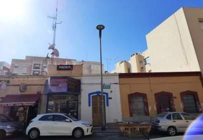 House in Oliveros-Altamira-Barrio Alto