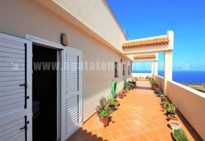 Chalet in Tenerife North