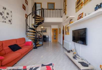 Penthouse in La Torre-Roja-Campreciós-Grup Sant Jordi