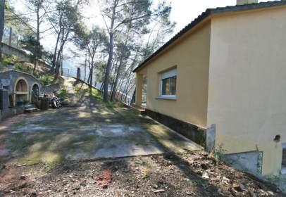 House in Torrelles de Llobregat